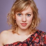 Beerheide</td> <td > Susanna PIC