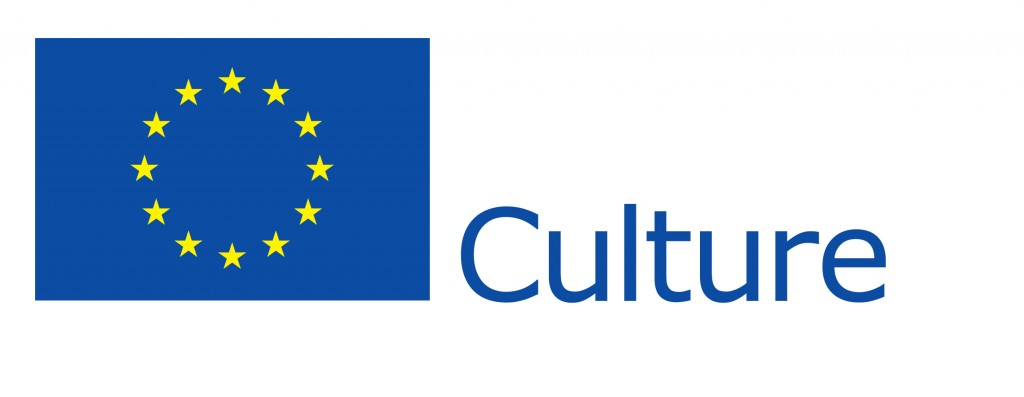EU Culture Programme