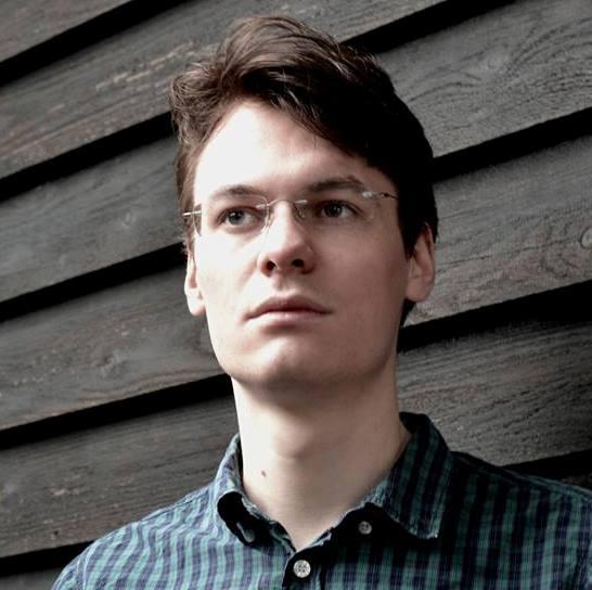 Moritz Johannes Kellner