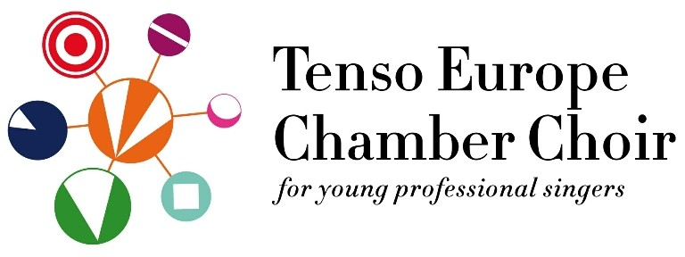 Tenso Europe Chamber Choir